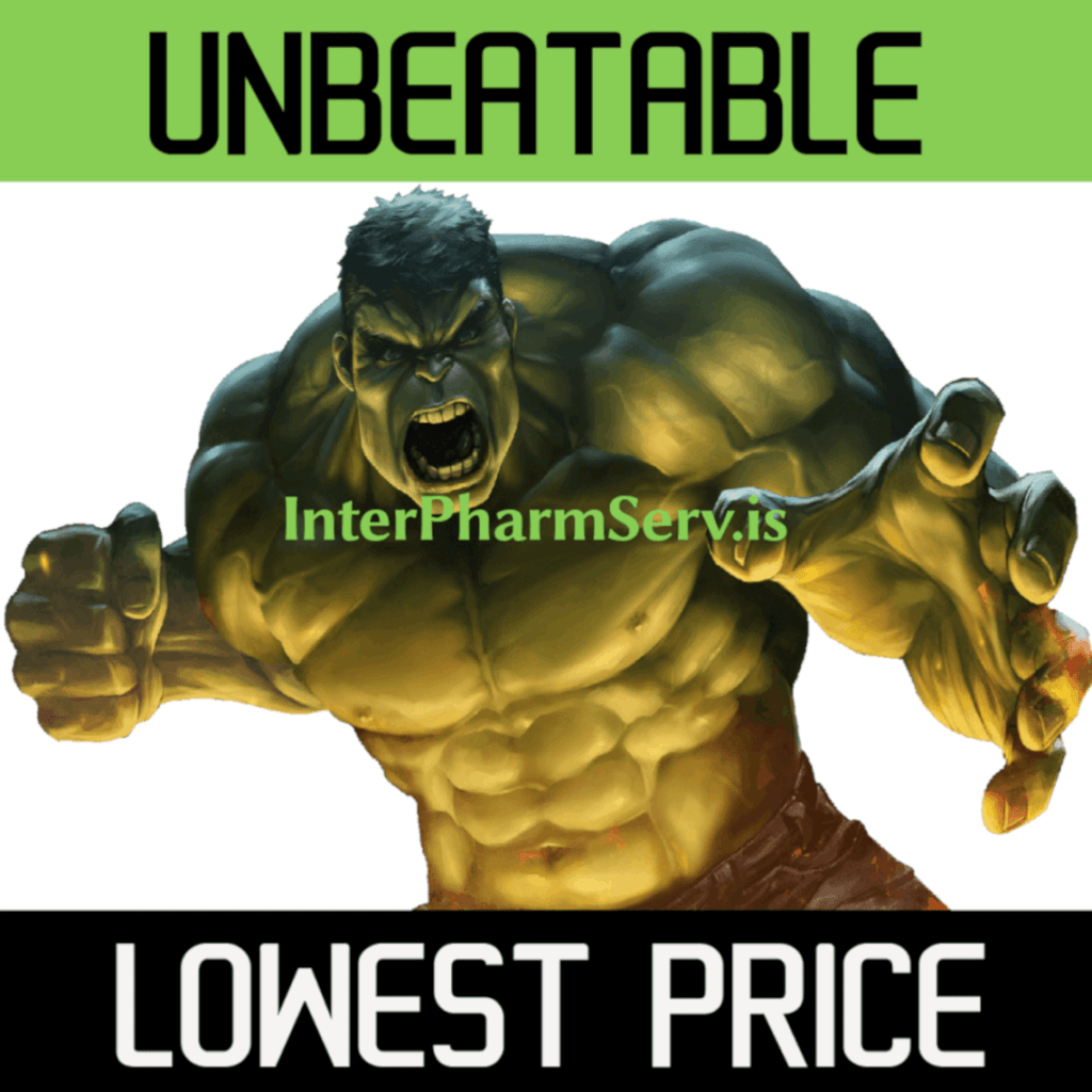 5 Ways Of can steroids make you lose weight That Can Drive You Bankrupt - Fast!